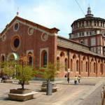 Manovra, il popolo di Internet insorge contro la mancata introduzione dell'Ici sui beni della Chiesa
