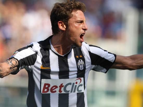 Juventus-Brescia highlights immagini salienti