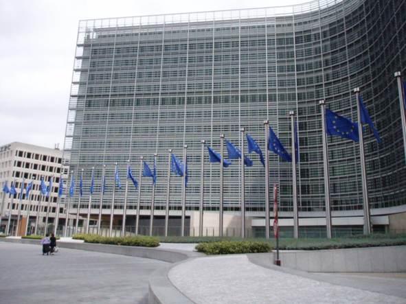 SBLOCCATA LA DOMANDA DI ADESIONE ALL'UE DELLA SERBIA / La Farnesina esprime apprezzamento per la decisione