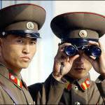 Corea del Nord: destituito il capo dell'esercito Ring Yong-ho
