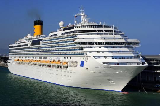 L'isola del Giglio verso la catastrofe ambientale? La Haven a Genova sversò 144mila tonnellate di greggio