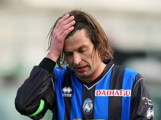"""Calcioscommesse, è il giorno di Doni: """"Per me nessun guadagno"""""""