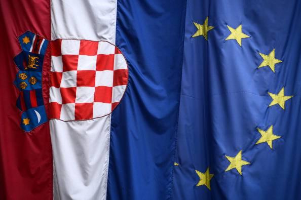 Croazia in festa per l'ingresso nella Ue: attesi Giorgio Napolitano ed Emma Bonino