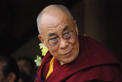 Tibet: Parlamento in esilio accetta le dimissioni del Dalai Lama