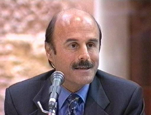 20 maggio 1999: le Nuove Br uccidono Massimo D'Antona