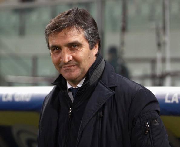 Lecce – Chievo  tabellino e cronaca 12 dicembre 2010