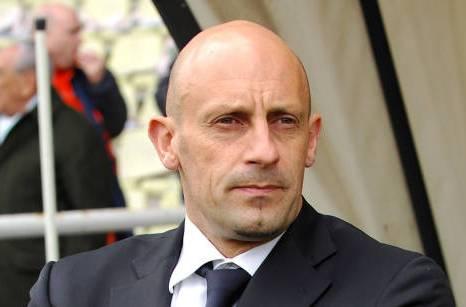 Sampdoria – Milan Probabili Formazioni Coppa Italia