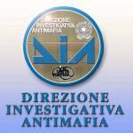 Lazio, Camorra: sequestrati dalla Dia 90 milioni di euro in beni ai Casalesi