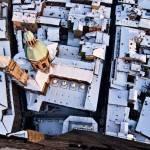 Neve in Italia: Milano, Firenze e Bologna sull'attenti. Caos nelle strade