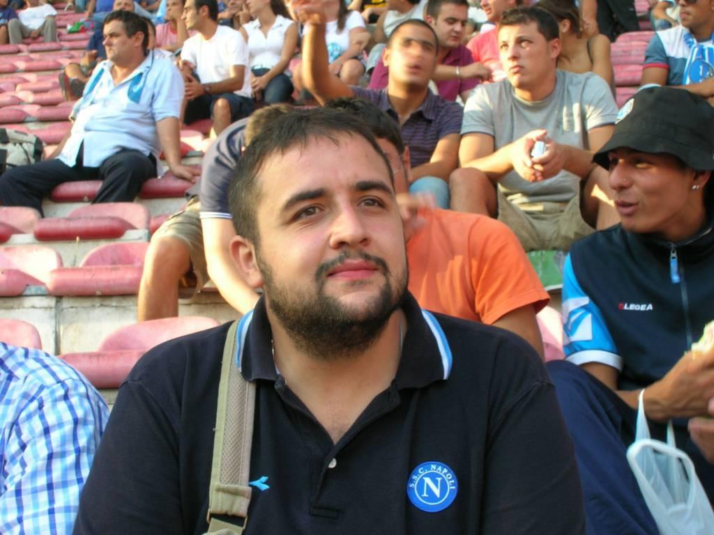 """L'Angolo del tifoso del Napoli: a Brescia finalmente si è vista una squadra cinica con un """"Pocho"""" in più"""