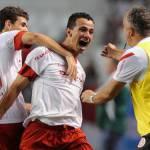Calciomercato Serie A 2012: acquisti, cessioni, trattative e probabili formazioni di tutte le squadre al 19 luglio