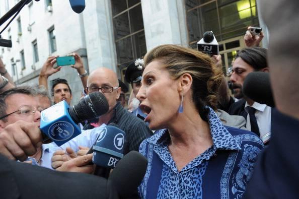 """Santanchè attacca Renzi: """"E' un pifferaio magico"""""""