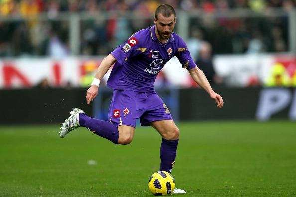 Sampdoria, ufficiale: in arrivo Lorenzo De Silvestri dalla Fiorentina