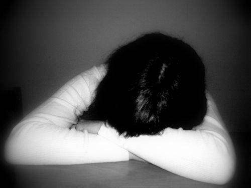 Depressione: mangiare sano per tenerla lontana