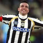 Serie A, 9a giornata: Roma – Udinese 2-3. Di Natale inguaia Zeman