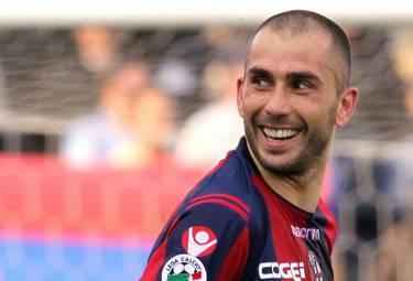 Bologna-Catania diretta live 6 febbraio 2011