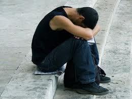 Uno studio rivela che i bambini stressati corrono il rischio di diventare degli adulti depressi