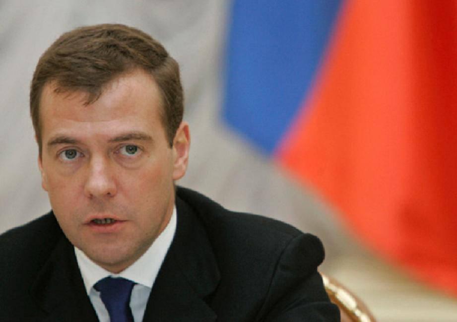 Siria come la Libia: Russia non appoggerà comunità internazionale nella risoluzione