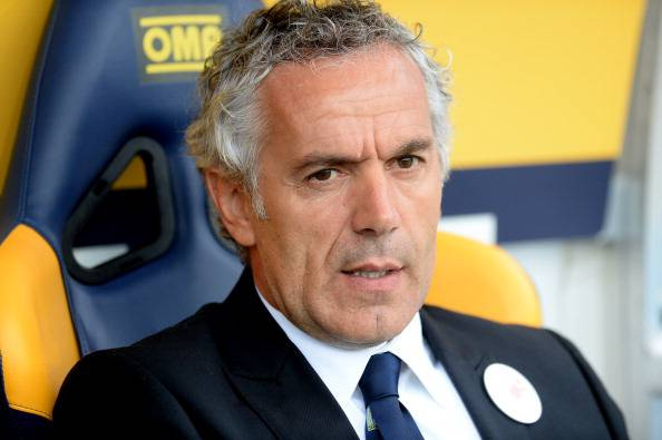 Parma – Cagliari in diretta: segui la Serie A in tempo reale
