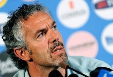 Cagliari-Bari diretta live 30 gennaio 2011