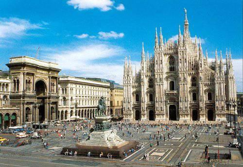 Festa 1° maggio a Milano: attività commerciali aperte. Associazioni in rivolta