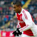 Champions League diretta live: Olympique Lione – Ajax in tempo reale