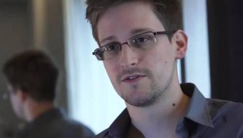 Edward Snowden (screen shot  youtube)