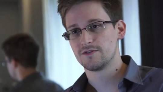 Datagate: ancora incerta la destinazione di Snowden. Osa condanna paesi coinvolti nel caso del volo presidenziale boliviano