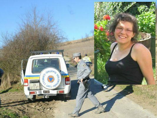Scomparsa Elena Ceste: nuova agghiacciante ipotesi che spiegherebbe il mistero