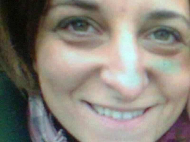 Scomparsa Eleonora Gizzi: ritrovato un cadavere sotto un viadotto della A14