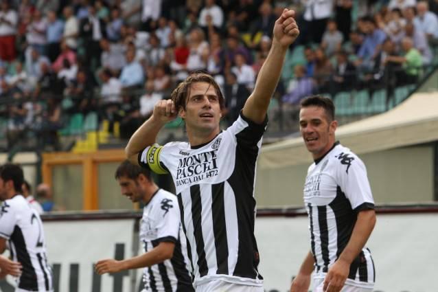 Serie A diretta live: Lecce – Siena in tempo reale