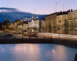 Finlandia: marcia indietro del governo sulla riforma municipale