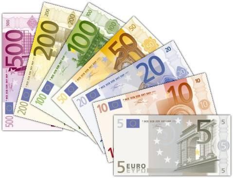 In Francia il piano di salvataggio dell'euro non convince il Partito socialista