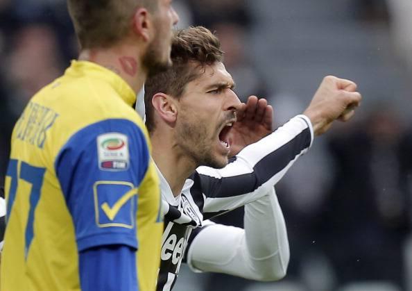Juventus – Chievo 3-1 le pagelle: bianconeri a quota  63