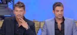UOMINI E DONNE / Federico Romano, è già guerra con l'altro tronista Leonardo Greco