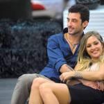 "Ferdinando Giordano: ""Angelica mi manca ma vado avanti"""