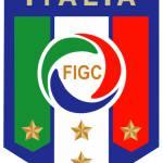 FIGC_logo
