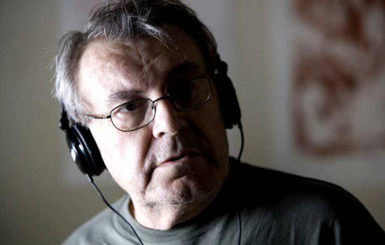 MILOS FORMAN / Premio Lumière 2010, al regista ceco il riconoscimento alla carriera