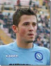 Talenti dimenticati: Fabio Gatti