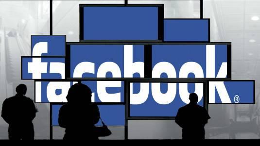 Facebook acquista Wit.ai, sarà cosi possibile dettare i messaggi