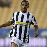 Futuro Juventus: anche Melo verso la cessione, Arsenal in pole