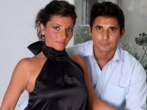 """Ferdi Berisa torna single: """"Vedevo Barbara come una sorella"""""""
