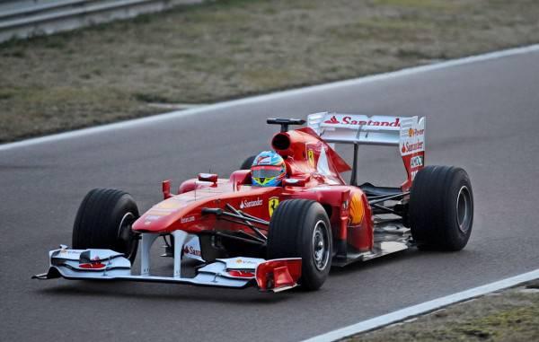 Formula Uno 2011: diretta live orari qualifiche ufficiali orari Gran Premio di Canada. Alonso e la Ferrari per la pole position