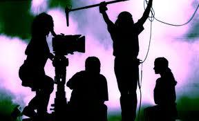 CINEMA / FilmMakers, a vincere è 'Arithmetique'