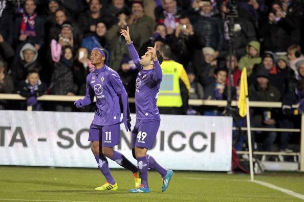 Fiorentina – Verona 4-3 le pagelle: al Franchi è successo di tutto
