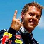 F1 Bahrain 2013: Vettel vince facile, sfortuna Ferrari
