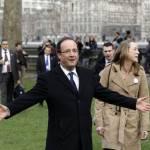 Francia: Robin d'Hollande e le maxi tasse per i super-ricchi