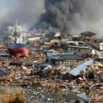 Paura nucleare dopo il terremoto in Giappone: evacuate 210 mila persone, il governo distribuisce iodio