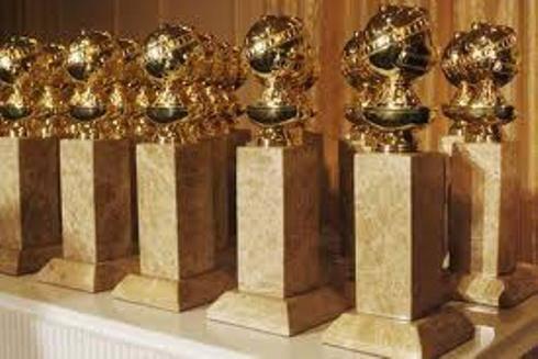 Ai Golden Globes vince il film su Facebook, fiasco per 'Io sono l'amore' di Luca Guadagnino