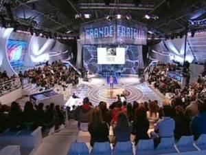 ANTICIPAZIONI GRANDE FRATELLO 11 / Alessia Marcuzzi, presentazione dei possibili concorrenti